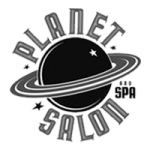Planet Salon and Spa